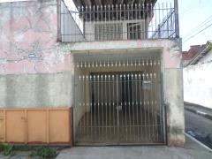 Sobrado / Casa para Alugar, Limão