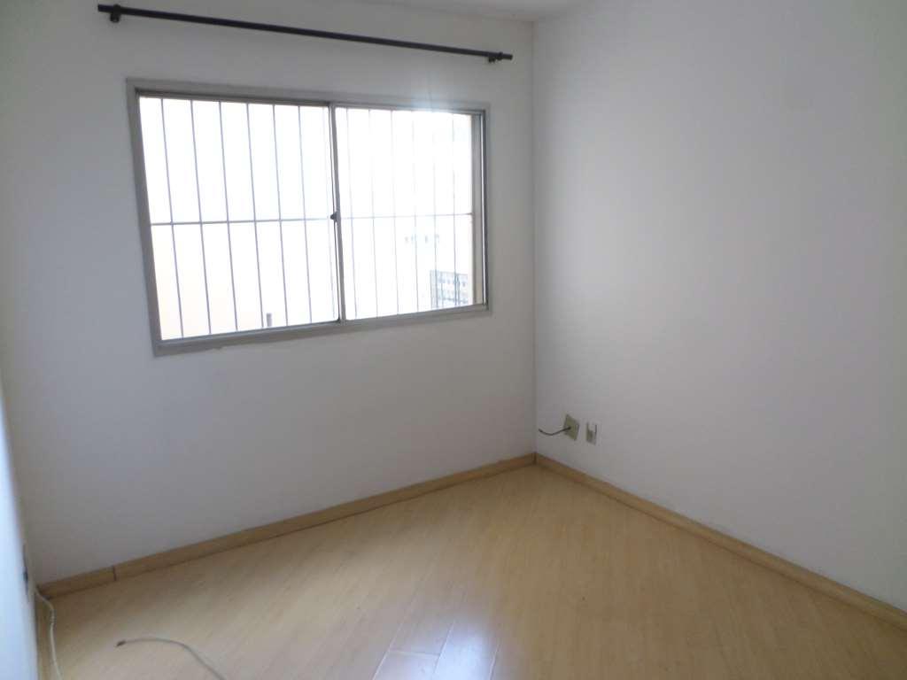 Apartamento Na Zona Norte Para Alugar 70 M Casa Verde S O  ~ Quarto Para Alugar Em Sp Zona Norte