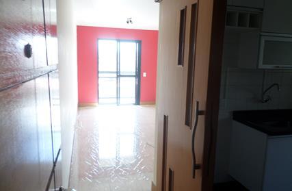Apartamento para Alugar, Vila Carolina