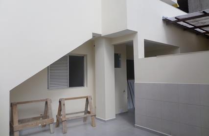 Sobrado / Casa para Alugar, Cachoeirinha