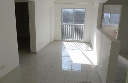 Apartamento para Alugar, Vila Espanhola