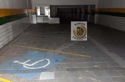 Galpão / Salão para Alugar, Piqueri (ZN)