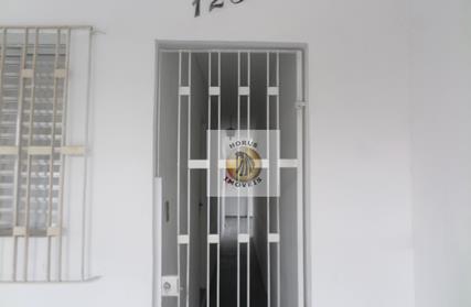 Condomínio Fechado para Alugar, Vila Santa Maria