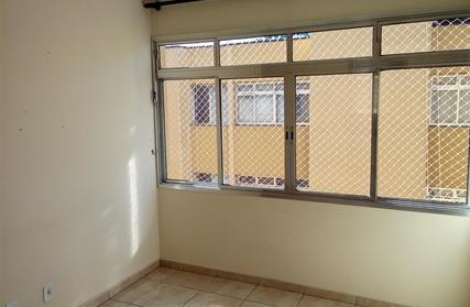 Apartamento para Alugar, Piqueri (ZN)