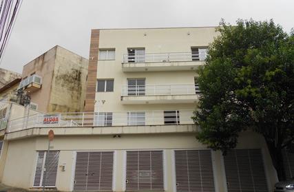 Sala Comercial para Alugar, Jardim São Paulo