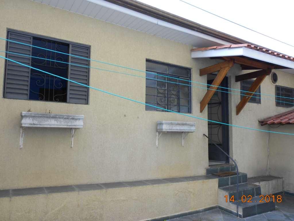 Casa T Rrea R 1 200 00 Com 1 Quarto Jardim S O Paulo Zona  ~ Quarto Para Alugar Em Sp Zona Norte