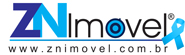 Logo ZN Imóvel