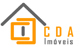 Imobiliária CDA Imóveis