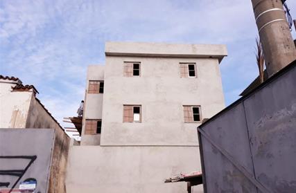 Condomínio Fechado para Venda, Vila Palmeiras
