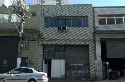 Casa Comercial para Alugar, Bom Retiro