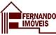 Imobiliária Fernando Imóveis