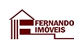 Fernando Imóveis