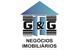 Imobiliária G & G Negócios Imobiliários