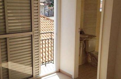 Condomínio Fechado para Venda, Vila Miriam