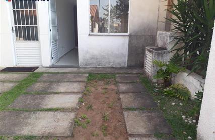 Condomínio Fechado para Alugar, Loteamento City Jaragua