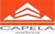 Imobiliária Capela Imóveis e Negócios Ltda