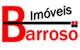 Imobiliária Barroso Imóveis