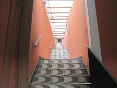Prédio Comercial para Alugar, Vila Pirituba