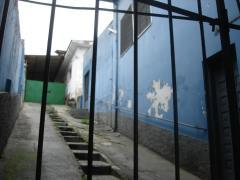 Prédio Comercial para Venda, Vila Mangalot