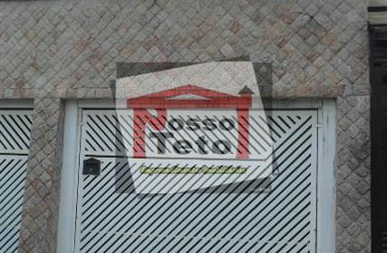 Casa Térrea para Venda, Pirituba