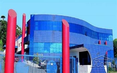Galpão / Salão para Alugar, Loteamento City Jaragua