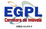 EGPL Imóveis