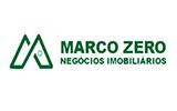 Marco Zero Imóveis