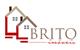 Imobili�ria Brito Im�veis