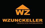 WZunckeller Negócios Imobiliários