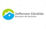 Jefferson Cândido Corretor de Imóveis