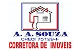 A. A. Souza Corretora de Imóveis