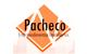 Imobili�ria Pacheco Im�veis (Zona Leste)
