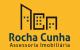 Rocha Cunha Incorp. e Adm de Imóveis