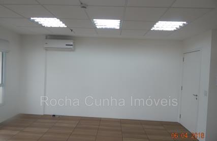 Sala Comercial para Venda, Vila Leopoldina