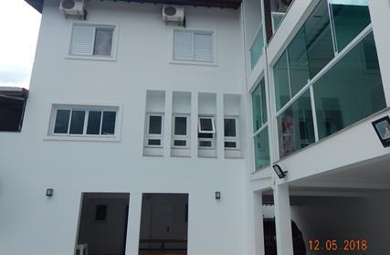 Condomínio Fechado para Alugar, Centro de Caieiras