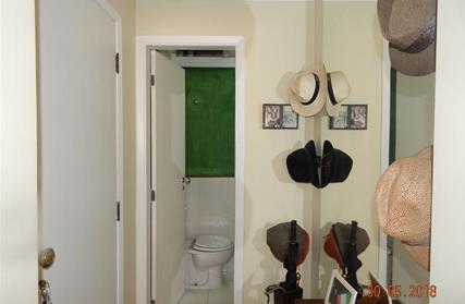 Apartamento Duplex para Venda, Pompéia