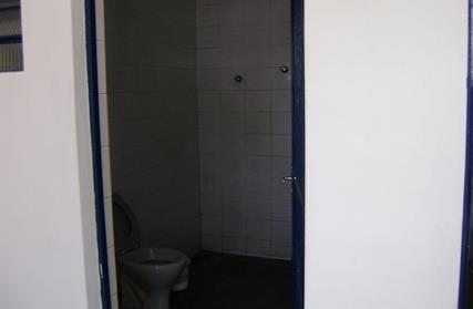 Galpão / Salão para Alugar, Bela Vista (Osasco)