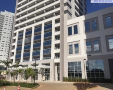 Casa Comercial para Alugar, Centro de Osasco