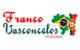 Imobiliária Franco Vasconcelos Imóveis