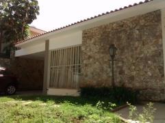 Casa Comercial para Alugar, Vila Ida