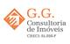 Imobiliária G.G Consultoria de Imóveis