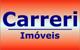 Imobiliária Carreri Imóveis e Advocacia