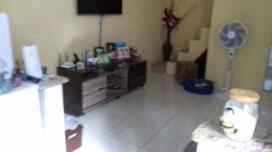 Sobrado / Casa para Venda, Vila Anastácio
