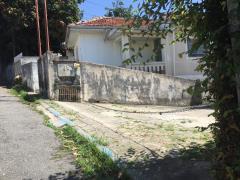 Terreno para Venda, Piqueri