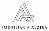 Imobiliária Alzira