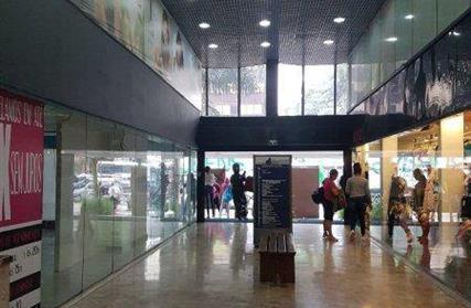 Ponto Comercial para Venda, Jardim Paulistano