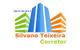 Silvano Teixeira Corretor