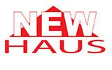 New Haus Imóveis