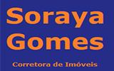 Soraya Gomes Corretora de Imóveis