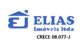 Elias Imóveis